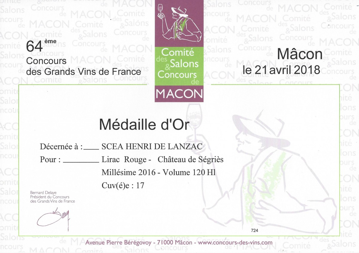 or-lirac-2016-macon-2018