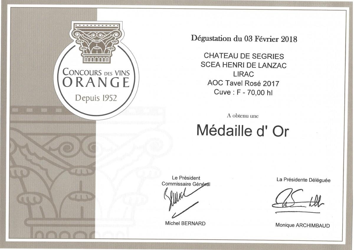 tavel-2017-or-orange-2018